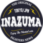 格闘技ジムの「キャンペーン&セミナー」情報ページ公開