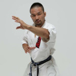 三田・広尾パーソナルトレーナー|菊野克紀:沖縄拳法空手