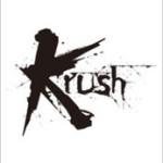 試合結果:Krush.55 東京後楽園ホール