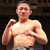 推しメン003:堀口恭司 UFC、修斗