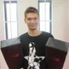 竹橋・九段下|パーソナルトレーナー|石川直生:キックボクシング