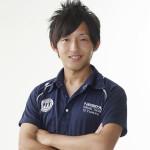 表参道パーソナルトレーナー|矢澤尚之:姿勢、腰痛、ヒザの痛み解消