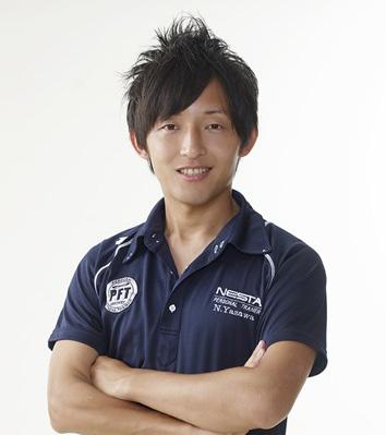 n.yazawa