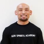 新大久保・新宿トレーナー|山田崇太郎:ダイエット、フィットネス