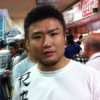 推しメン007:五味隆典 UFC 天下無双の火の玉ボーイ