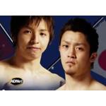 格闘技動画:K1 Max – 63 kg トーナメント決勝 大和哲也 vs 久保優太