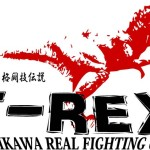 ジム告知:立川女子格闘技伝説T-REX 2期生募集