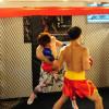 ジム告知:立川格闘技フェスタ2016―夏― 一般出場選手公募