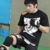 推しメン020:斎藤 裕 Yutaka Saitou