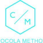 COCOLAメソッドサービス開始のお知らせ