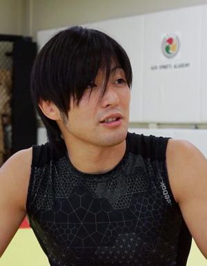 ueda-oshi