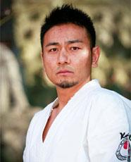 k-yasuhiro