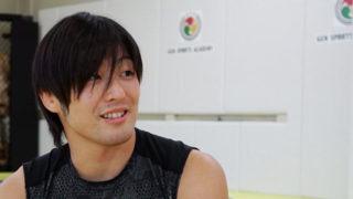 格闘家のスキル「上田トレーニング」でクラウドファンディングに挑戦!