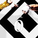 【アンケート】KNOCK OUT Vol.0 『那須川・梅野』勝敗予想
