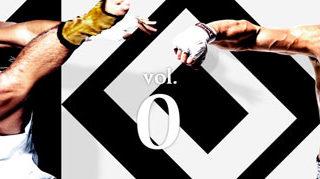 【結果発表】KNOCK OUT Vol.0 『那須川・梅野』勝敗予想アンケート