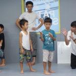 子供が算数を好きになる『数楽』体験動画4(ラスト)の予告