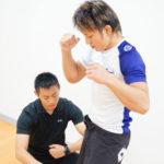運動パフォーマンスを向上させる!身体調整トレーニング動画の感想