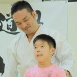 8.5勇気の授業02:菊野克紀「君の一番の宝物」