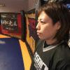 格闘家インタビューINAZUMA-VOICE|浜崎 朱加(はまさき あやか)④公開