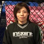 格闘家インタビューINAZUMA-VOICE|浜崎 朱加(はまさき あやか)②公開