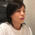 格闘家インタビューINAZUMA-VOICE|浜崎 朱加(はまさき あやか)③公開