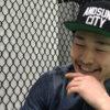 格闘家インタビューINAZUMA-VOICE|和田竜光⑦公開