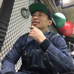 格闘家インタビューINAZUMA-VOICE|和田竜光(わだたつみつ)⑥公開