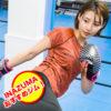 新規掲載情報:鶴瀬駅にある女性に人気の格闘技ジム「総合格闘技道場STF-富士見ジム」