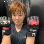【おすすめ映画】女子格闘家|富松恵美の『好きな映画』まとめ