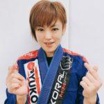 【おすすめゲーム】女子格闘家|富松恵美の『好きなゲーム』まとめ